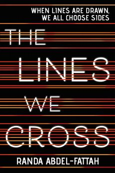 the-lines-we-cross