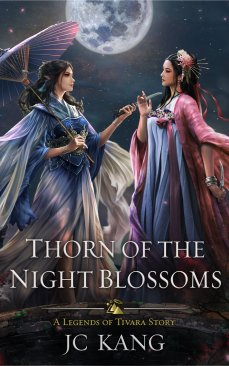thorn-of-the-night-blossoms