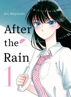 after-the-rain-volume-1
