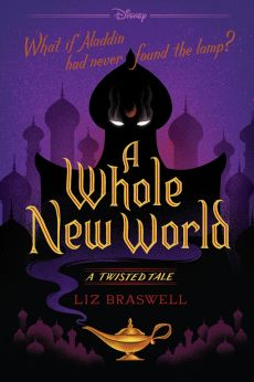 a-whole-new-world-braswell